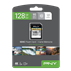 PNY-Flash-Memory-Cards-SDXC-Elite-Performance-Class-10-128GB-pk-refresh.png