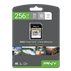 PNY-Flash-Memory-Cards-SDXC-Elite-Performance-Class-10-256GB-pk-refresh.png
