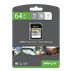 PNY-Flash-Memory-Cards-SDXC-Elite-Performance-Class-10-64GB-pk-refresh.png