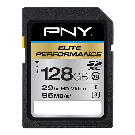 PNY-Flash-Memory-Cards-SDXC-Elite-Performance-Class-10-128GB-fr-refresh.png