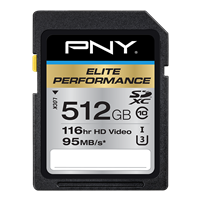 PNY-Flash-Memory-Cards-SDXC-Elite-Performance-Class-10-512GB-fr-refresh.png