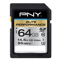 PNY-Flash-Memory-Cards-SDXC-Elite-Performance-Class-10-64GB-fr-refresh.png