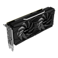 PNY-Graphics-Cards-RTX-2070-Dual-Fan-ra-2-nologo.png