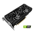 PNY-Graphics-Cards-RTX-2070-Dual-Fan-ra-badge.png