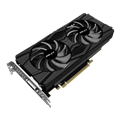 PNY-Graphics-Cards-RTX-2070-Dual-Fan-ra-nologo.png