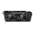 PNY-Graphics-Cards-RTX-2070-Dual-Fan-top-2-nologo.png