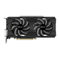 PNY-Graphics-Cards-RTX-2070-Dual-Fan-top-nologo.png