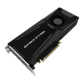 PNY-Graphics-Cards-GeForce-GTX-1080-CG2-ra.png