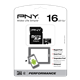 PNY-Flash-Memory-Cards-microSDHC-16GB-pk.png
