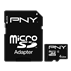 PNY-Flash-Memory-Cards-microSDHC-4GB-adapter-fr.png
