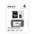 PNY-Flash-Memory-Cards-microSDHC-4GB-pk.png