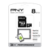 PNY-Flash-Memory-Cards-microSDHC-8GB-pk.png
