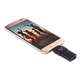 PNY-USB-Flash-Drive-OTG-Duo-Link-Android-128GB-Phone-use.png