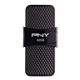 PNY-USB-Flash-Drive-OTG-Duo-Link-Android-32GB-fr.png
