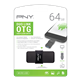 PNY-USB-Flash-Drive-OTG-Duo-Link-Android-64GB-pk.png
