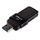 PNY-USB-Flash-Drive-OTG-Duo-Link-Android-64GB-ra-2.png