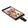 PNY-USB-Flash-Drive-OTG-Duo-Link-Android-128GB-Tablet-use.png