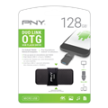 PNY-USB-Flash-Drive-OTG-Duo-Link-Android-128GB-pk.png