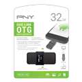 PNY-USB-Flash-Drive-OTG-Duo-Link-Android-32GB-pk.png