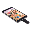 PNY-USB-Flash-Drive-OTG-Duo-Link-Android-64GB-Tablet-use.png