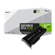 PNY-Graphics-Cards-GeForce-GTX-1070-CG2-group.png