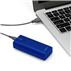 PNY-PowerPack-T4400-Rechargeable-Battery-Blue-Laptop-use.png