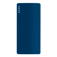 PNY-PowerPack-C5200-blue-fr.png