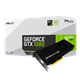 PNY-Graphics-Cards-GeForce-GTX-1080-8GB-gr.png