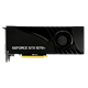PNY-Graphics-Cards-GeForce-GTX-1070Ti-8GB-top.png
