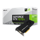 PNY-Graphics-Cards-GeForce-GTX-1070Ti-group.png