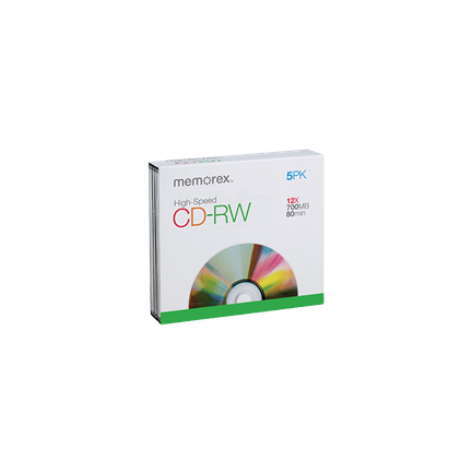 cd-rw-700mb-high-speed-slimline-jewel-case-5-pack.png