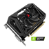 XLR8-Graphics-Cards-GTX-1660-OC-ra.png