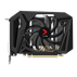 XLR8-Graphics-Cards-GTX-1660-OC-top.png