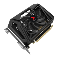 XLR8-Graphics-Cards-GTX-1660-OC-ra-no-logo.png