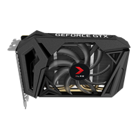 XLR8-Graphics-Cards-GTX-1660-OC-top-2.png