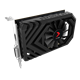 XLR8-Graphics-Cards-GTX-1650-OC-ra-2-.png
