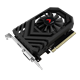 XLR8-Graphics-Cards-GTX-1650-OC-ra.png