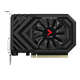 XLR8-Graphics-Cards-GTX-1650-OC-top_.png