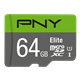 PNY-Flash-Memory-Cards-microSDXC-Elite-64GB-fr.png