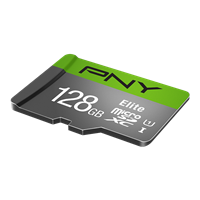 PNY-Flash-Memory-Cards-microSDXC-Elite-128GB-la.png