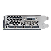 PNY-Professional-Graphics-Cards-Quadro-M6000-bracket.png