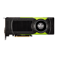 PNY-Professional-Graphics-Cards-Quadro-M6000-fr.png
