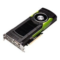 PNY-Professional-Graphics-Cards-Quadro-M6000-ra.png