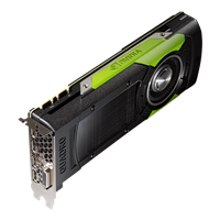 PNY-Professional-Graphics-Cards-Quadro-M6000-sd.png