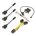 Quadro_M6000_DP_Connectors.png