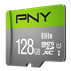 PNY-Flash-Memory-Cards-microSDXC-Elite-128GB-ra.png