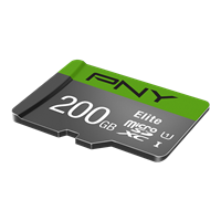 PNY-Flash-Memory-Cards-microSDXC-Elite-200GB-la.png