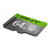 PNY-Flash-Memory-Cards-microSDXC-Elite-64GB-la.png