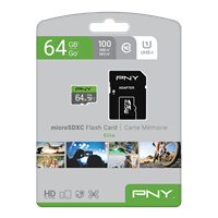 PNY-Flash-Memory-Cards-microSDXC-Elite-64GB-pk.png