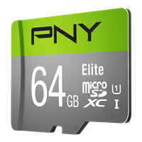 PNY-Flash-Memory-Cards-microSDXC-Elite-64GB-ra.png